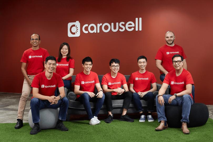 Staff Team 2019_LR.png